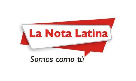 La Nota Latina