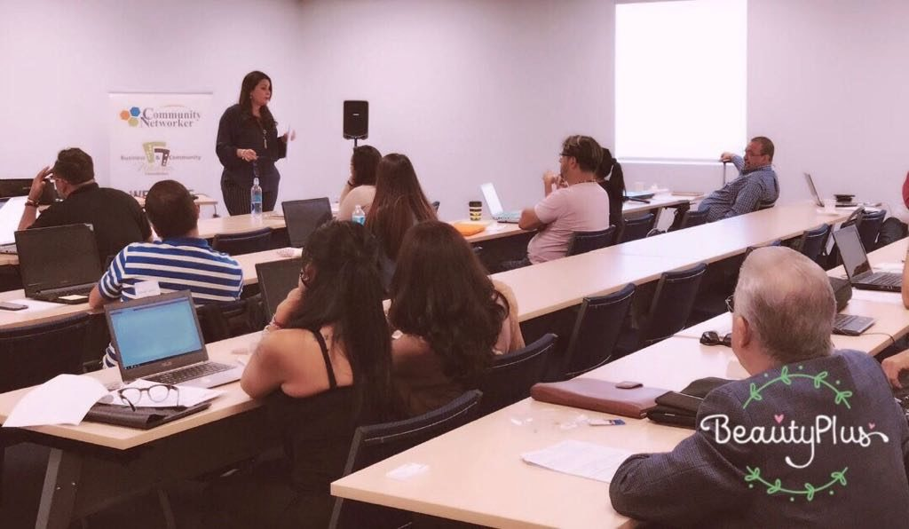 Taller email marketing 1
