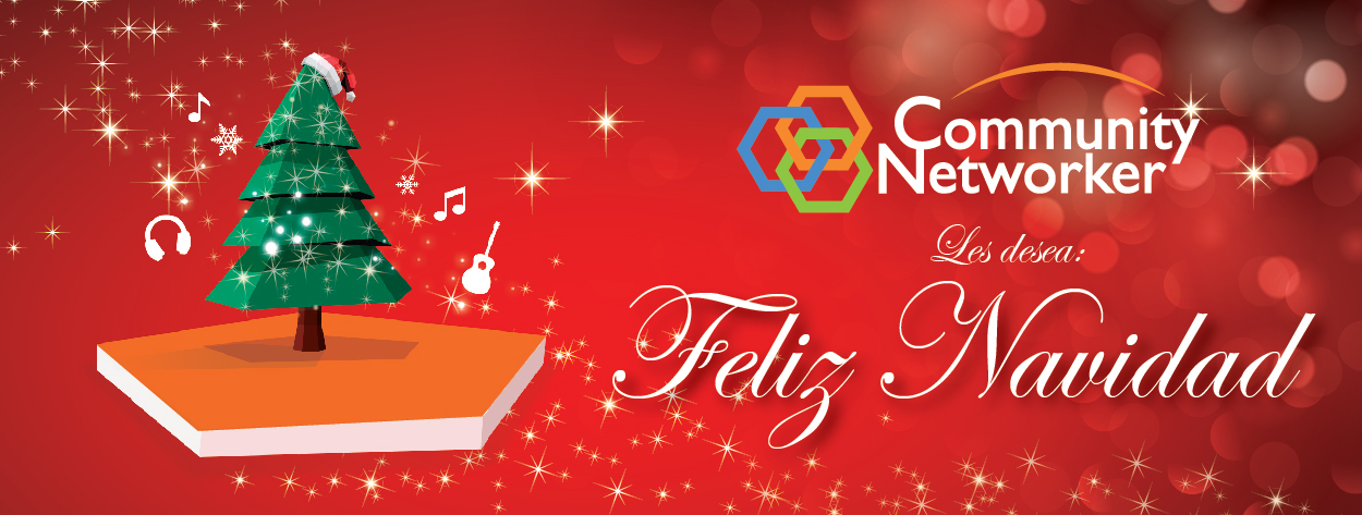La navidad latina