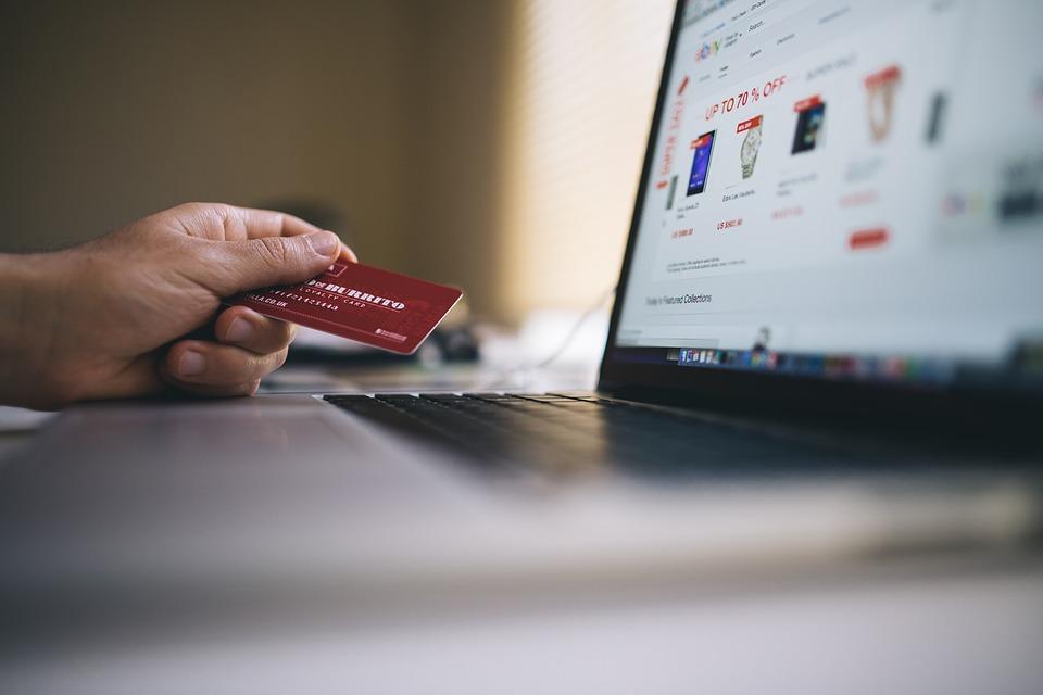Razones por las que se declina dar un préstamo