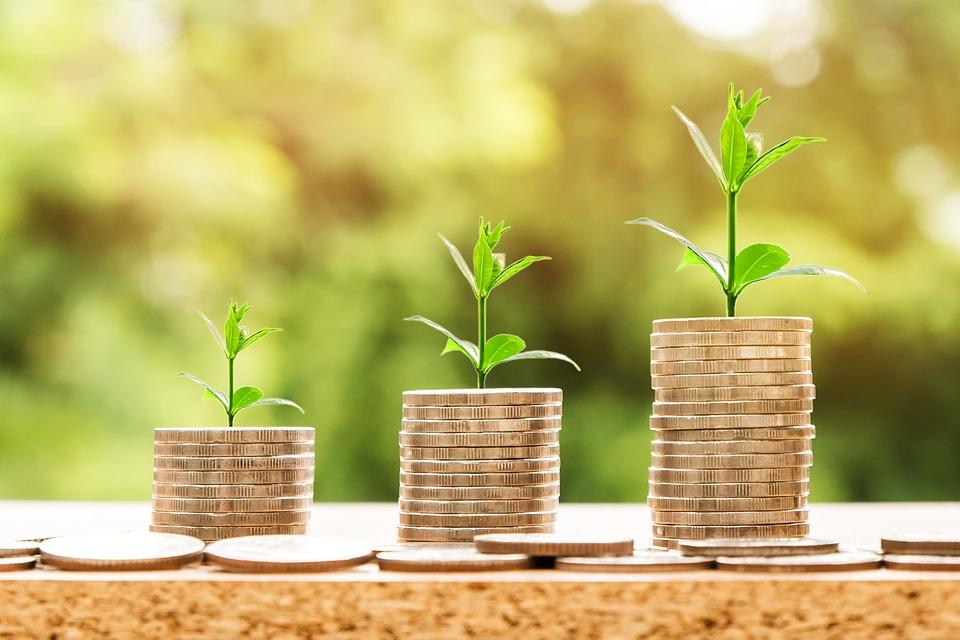 ¿En dónde invertir tu dinero con pocos riesgos?
