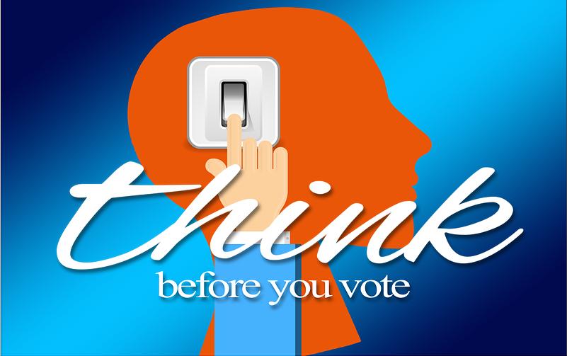 Factores que definen el voto hispano en las elecciones intermedias de Estados Unidos