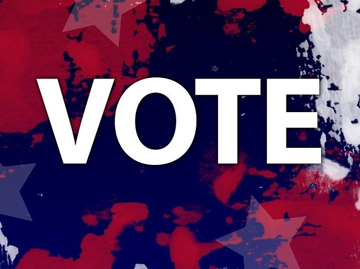 Como entender el voto latino en las elecciones intermedias en Estados Unidos