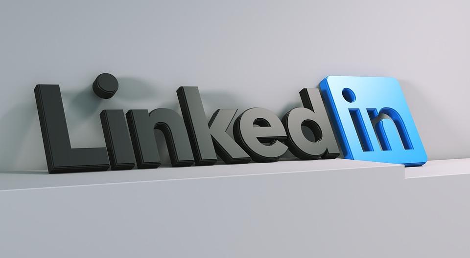 LinkedIn: Como crecer rápido y ganarle a la competencia