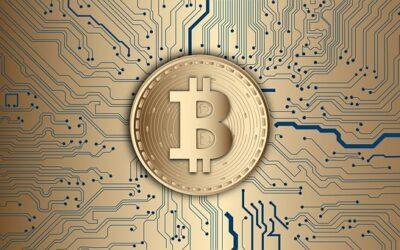 La revolución del Bitcoin