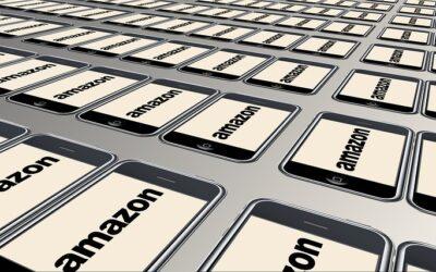 Amazon: la empresa privada más cara del mundo