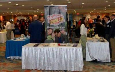 Business Expo Doral 2019 reconoció el valor de los empresarios hispanos de la Florida