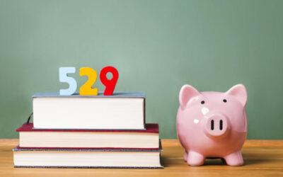 Florida Prepaid College Board celebra su 30° aniversario con una promoción especial