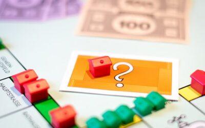 ¿Cómo puedes saber en cuánto puedes rentar o vender tu propiedad?
