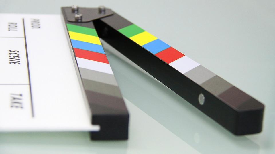 ¿Cómo crear videos exitosos para redes sociales?