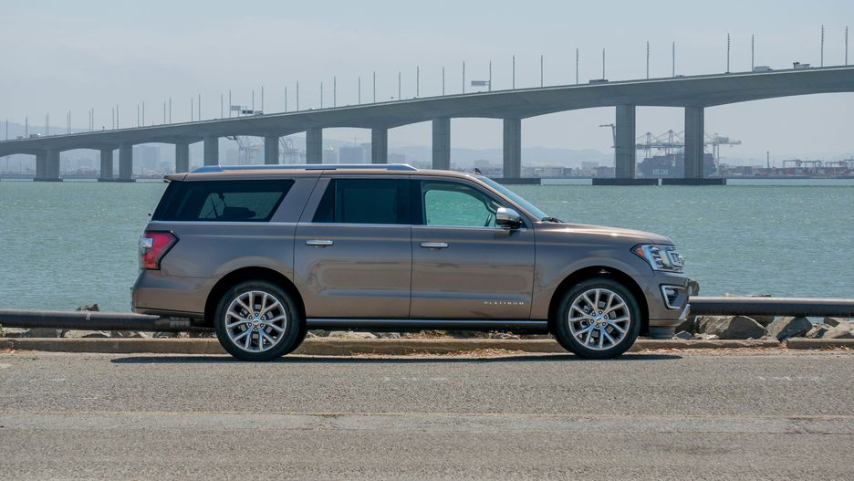 SUV or Pickup: Which to Choose?