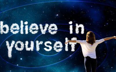 Enciende tu motivación para lograr el cambio