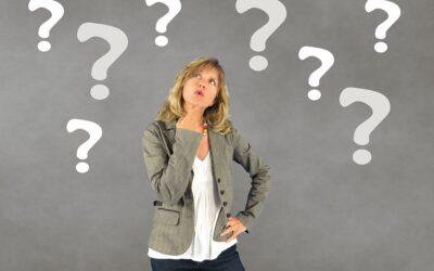 Agnotología o la necesidad de informarse para decidir
