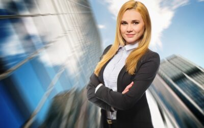 Celebremos a las mujeres por emprendedoras y luchadoras