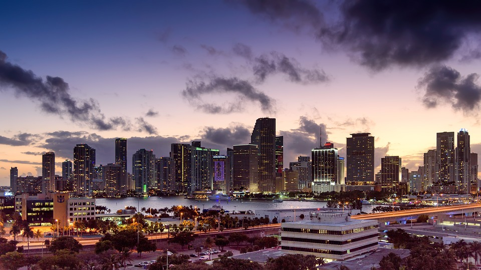 Empresas de alto impacto, claves para el desarrollo de Miami