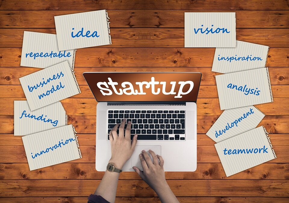 Start-Ups: Enfocarse en resolver problemas y evitar la decepción