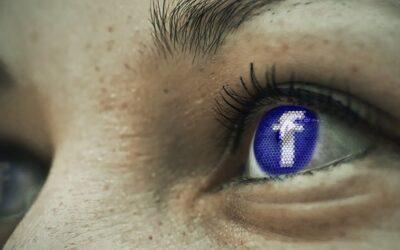 Las redes sociales que los expertos en marketing y la gente común aman