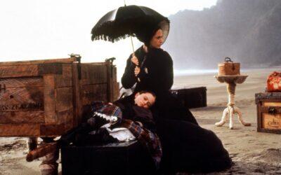 Las mejores películas del mundo, realizadas por mujeres