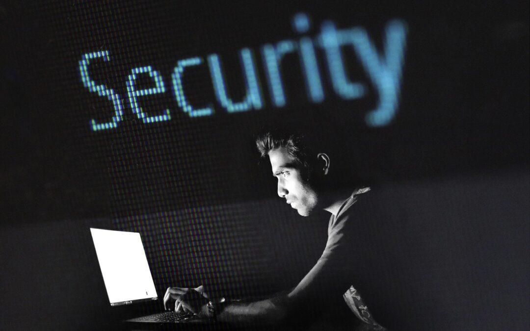 Mantén tu privacidad en internet