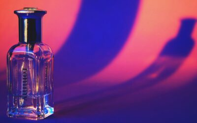 Los millennials están transformando la industria de los perfumes