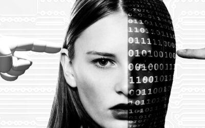 La inteligencia artificial se consolida en la selección de aspirantes a empleos