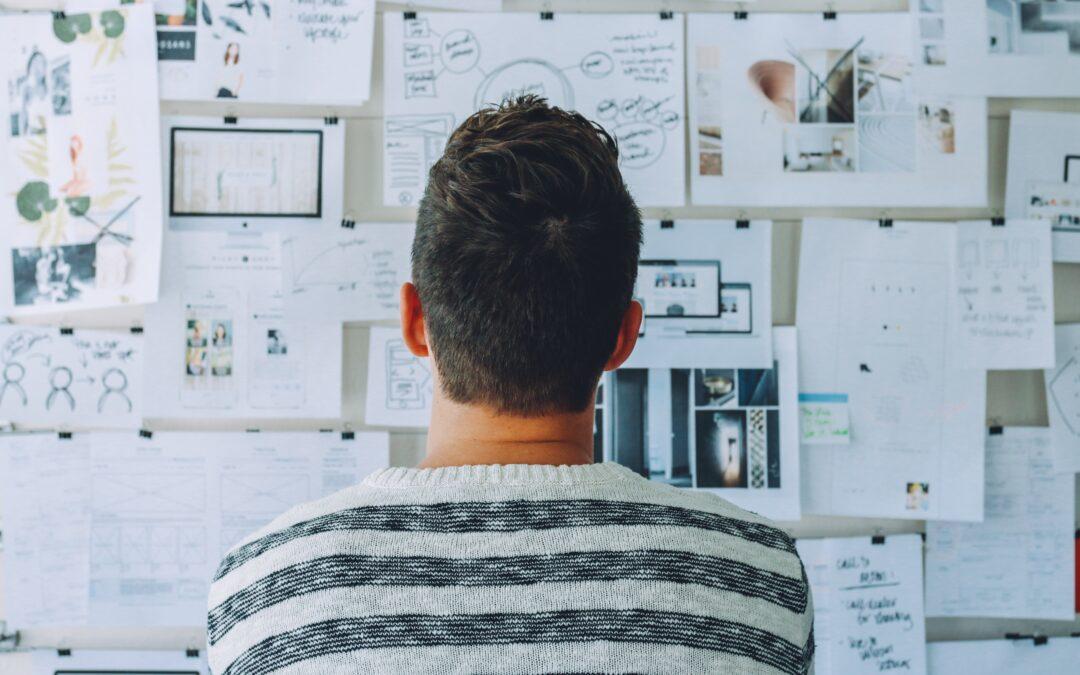¿Qué son las metas SMART y cómo lograrlos en 2020?