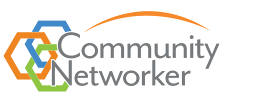 Community Networker