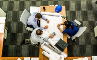 La SBA ayuda a financiar pequeños negocios