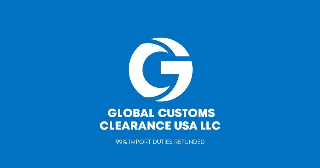 Global Customs Clearance USA LLC