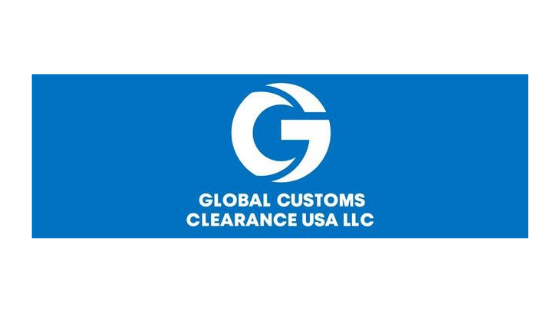 Global Customs Clearance USA LLC