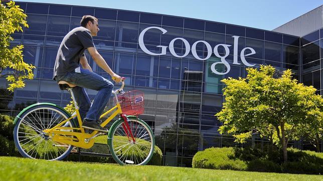 Google extiende el teletrabajo hasta 2021