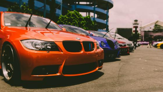 Comprar vs arrendar un auto nuevo