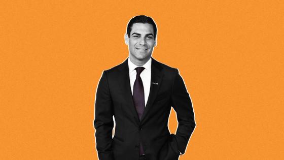 Miami vota para estudiar el uso de Bitcoin