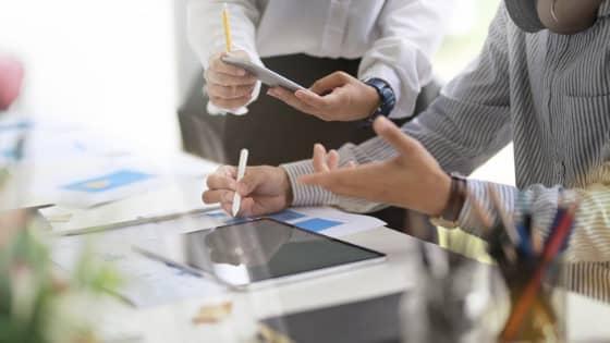Cómo promover tus servicios de consultoría