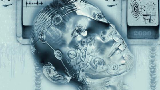 Lo que la inteligencia artificial aún no puede hacer